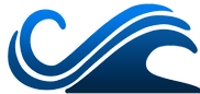 Coastal Software Logo